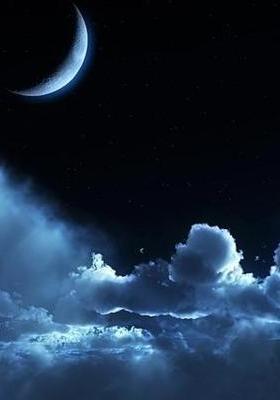 Night Mobile Wallpaper