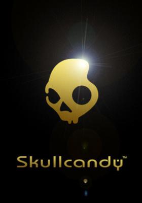 Skull Candy Mobile Wallpaper