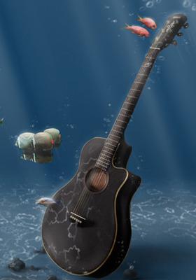 Underwater Mobile Wallpaper