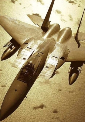 F-14tomcat Mobile Wallpaper