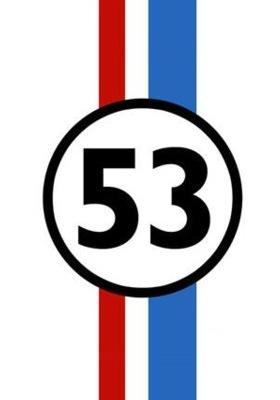 53 Racer Mobile Wallpaper