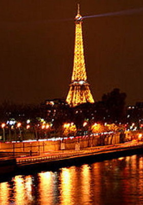 Pariss Mobile Wallpaper