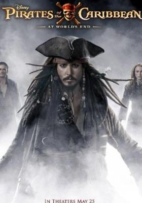Pirates Ca Mobile Wallpaper