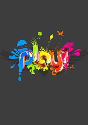 Play Mobile Wallpaper