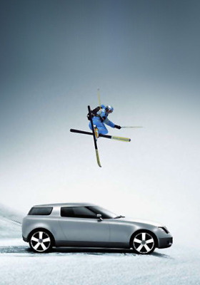 Saab9x Mobile Wallpaper