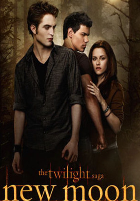 Twilight New M Mobile Wallpaper