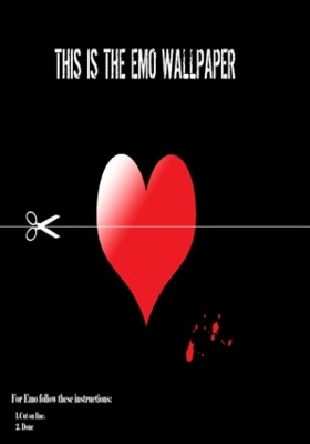 Emo Love Wallpapers Phone Auto Design Tech