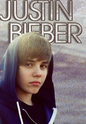 Justin Bieber Mobile Wallpaper