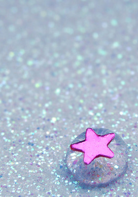 Star Mobile Wallpaper