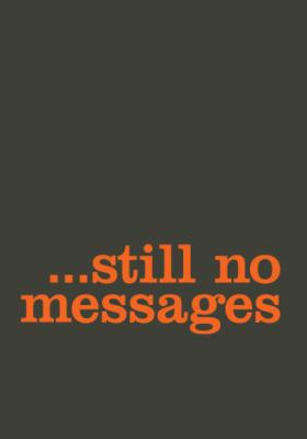 No Msgs Mobile Wallpaper