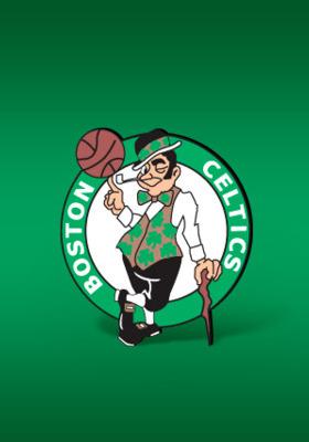 Boston Celtics Mobile Wallpaper