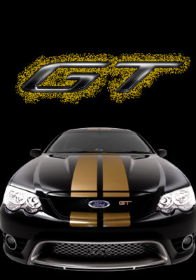 Gt Iphone  Mobile Wallpaper