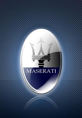 Italian Car Coll Maserati Mobile Wallpaper