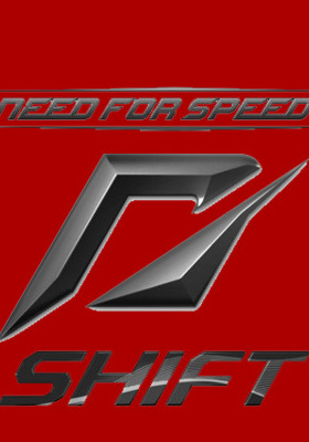 Need For Speed Shift Iphone Wallpapers Mobile Wallpaper