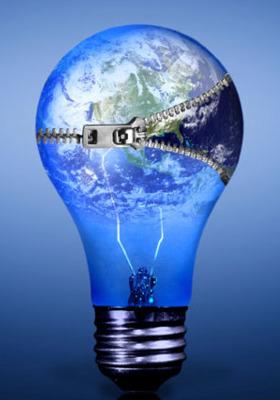 Save Earth Mobile Wallpaper