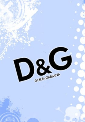D & G Mobile Wallpaper