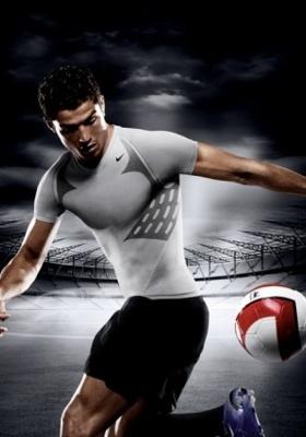 Christiano Ronaldo Mobile Wallpaper