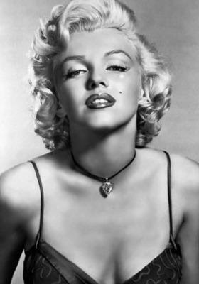 Marilyn Monroe Mobile Wallpaper