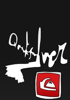 Quicksilver Mobile Wallpaper