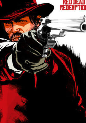 Red Dead Redemption Mobile Wallpaper