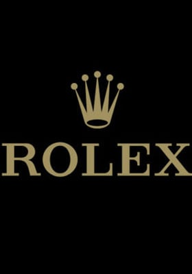 Rolex Mobile Wallpaper