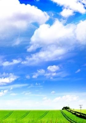 Sky Mobile Wallpaper