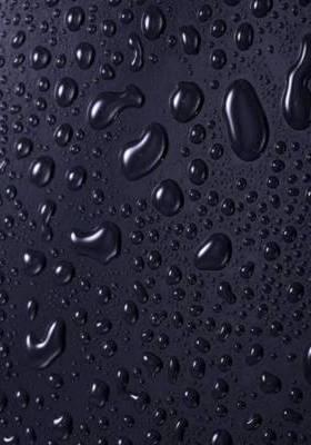 Dark Water Mobile Wallpaper