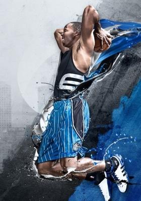 Crazy Sports Mobile Wallpaper