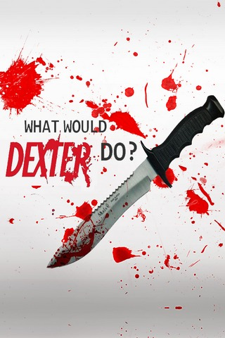 Dexter Mobile Wallpaper