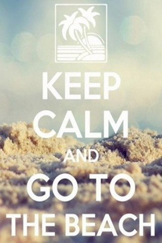 Keep Calm IPhone Wallpaper Mobile Wallpaper