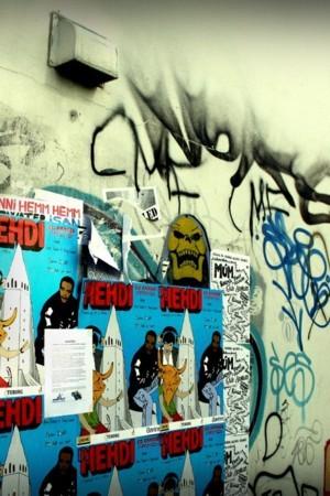 Street Culture Design IPhone Wallpaper Mobile Wallpaper