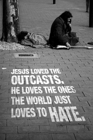Loves To Hate IPhone Wallpaper Mobile Wallpaper