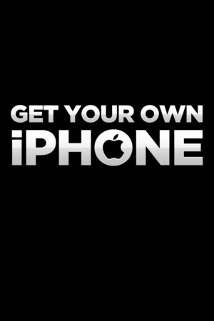 Get Your Own IPhone Wallpaper Mobile Wallpaper