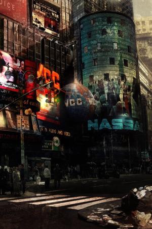 City London Markets Iphone Wallpaper Mobile Wallpaper