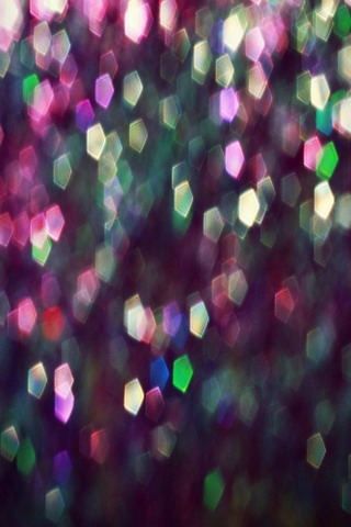 Download Abstract Colors IPhone Wallpaper Mobile Wallpaper ...