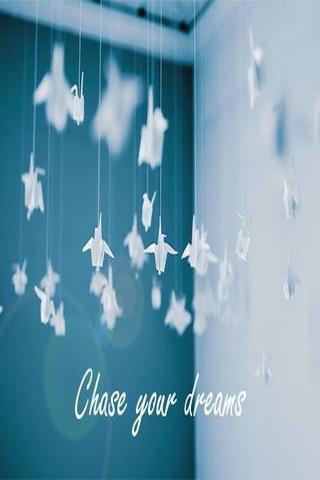 Choose Your Dream IPhone Wallpaper Mobile Wallpaper
