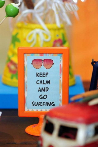 Keep Calm And Go Surfing IPhone Wallpaper Mobile Wallpaper