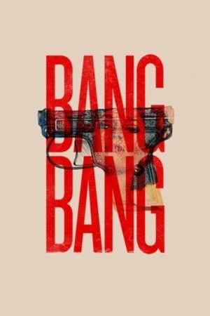 Bang Bond Girl IPhone Wallpaper Mobile Wallpaper