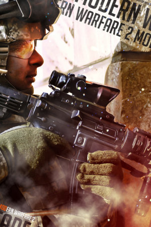 Call Of Duty IPhone Wallpaper Mobile Wallpaper