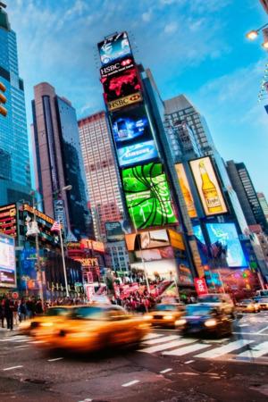 Cute New York City IPhone Wallpaper Mobile Wallpaper