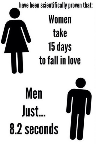 Woman & Men Love Days IPhone Wallpaper Mobile Wallpaper