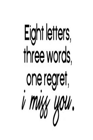 Eight Letters For IPhone Wallpaper Mobile Wallpaper