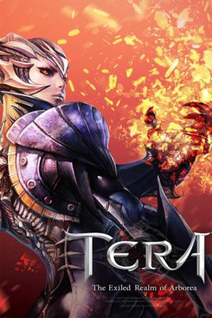 Tera IPhone Wallpaper Mobile Wallpaper