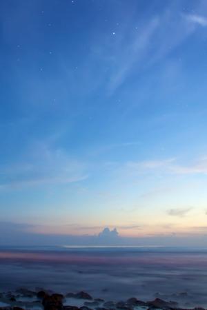 Sky Bright Shiny Nature IPhone Wallpaper Mobile Wallpaper