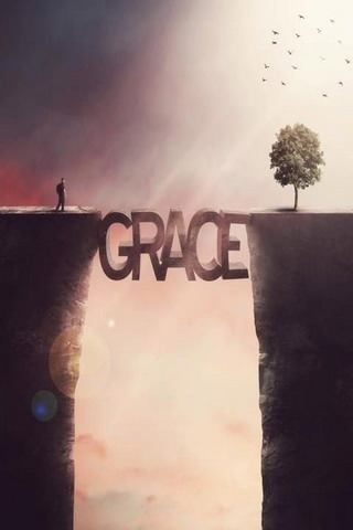 Grace IPhone Wallpaper Mobile Wallpaper