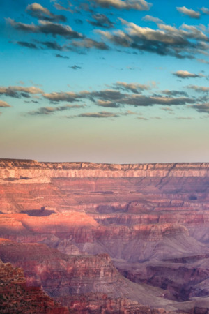 Grand Canyon Cute View IPhone Wallpaper Mobile Wallpaper