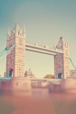 London Tower Bridge IPhone Wallpaper Mobile Wallpaper