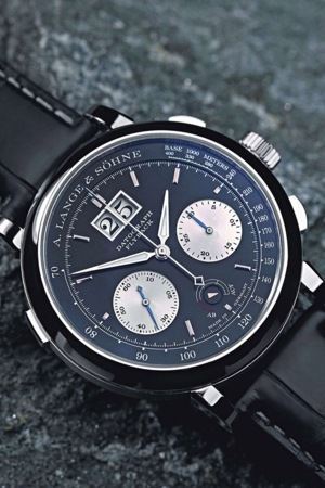 A Lange Sohne Watch Cute IPhone Wallpaper Mobile Wallpaper
