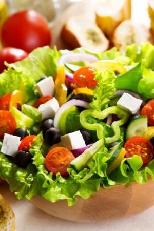 Vegetables Food IPhone Wallpaper Mobile Wallpaper