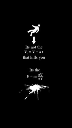 That Kills You IPhone Wallpaper Mobile Wallpaper